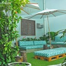 Mango Tree Hostel