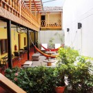 Puriwasi Hostels Cusco