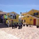The Sea Gypsy Inn