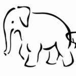 [Demo] White Elephant