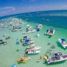 Florida Keys by SoFLA Vacations