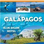 Blue Shark Galapagos Hotel - ALTITUD ECUADOR