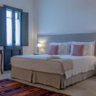 Masseria room/suite Il Mandorlo