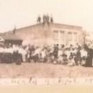 The Old Liberty Schoolhouse B&B