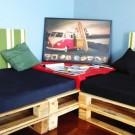 Hostel 7 - Goiânia