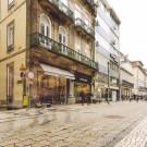 Oporto Stories Apartments