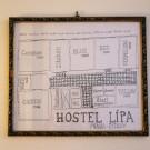 Hostel Lípa