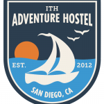 ITH Adventure Hostel