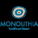 Monolithia