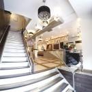 Hotel M Montreal