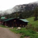 Diamond J Ranch