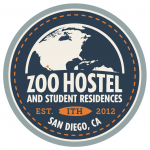 ITH Zoo Hostel