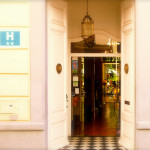 online: www.libertyhotelsitges.com
