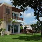 Simantra Private Villas