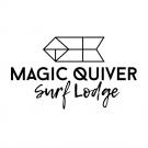 Magic Quiver Surf Lodge