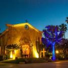 El Encanto Inn & Suites Hotel Boutique & Spa
