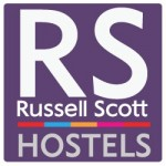 Russell Scott Hostels