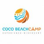 COCO BEACHCAMP