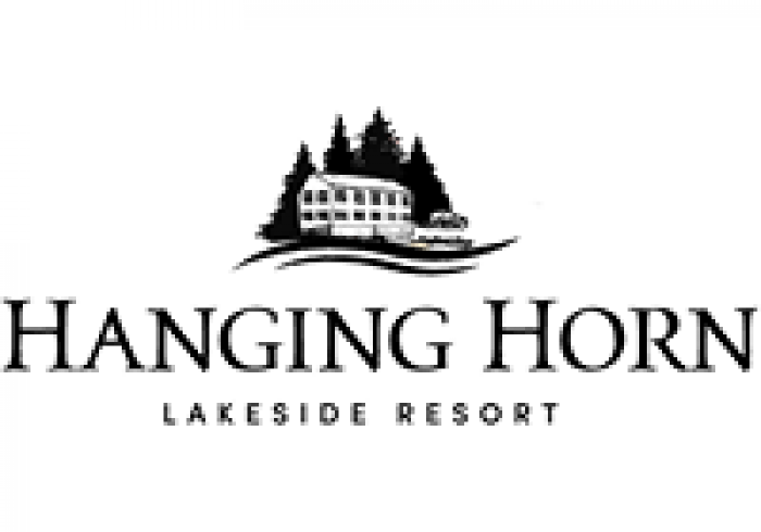 Hanging Horn Lakeside Resort