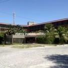 Porto Futuro Hotel