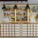Ruenthip Pattaya Boutique Residence