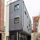 Hanso Residence Seoul