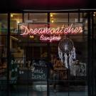 Dreamcatcher Bangkok