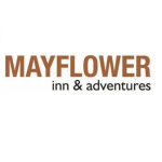 Mayflower inn & Adventures