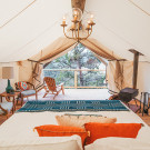 Collective Hill Country - a Retreat at Montesino Ranch