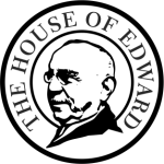 The House of Edward