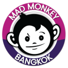 Mad Monkey Hostels Co.,Ltd (Head Office)