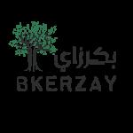 Bkerzay