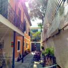 Hospedaria Rio Hostel