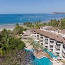 Azura Beach Resort