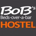 BoB's Hostel
