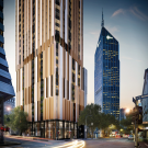 EMPIRE MELBOURNE CENTRAL CBD by APARTMENTS OF MELBOURNE