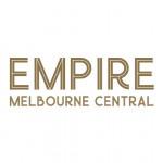 EMPIRE MELBOURNE CENTRAL CBD by APARTMENTS OF MELBOURNE