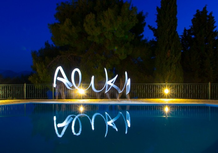 Aliki Hotel Signature Leisure Management