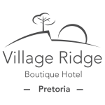 Village Ridge Boutique Hotel