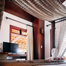 Pousada Thalassa Hotel