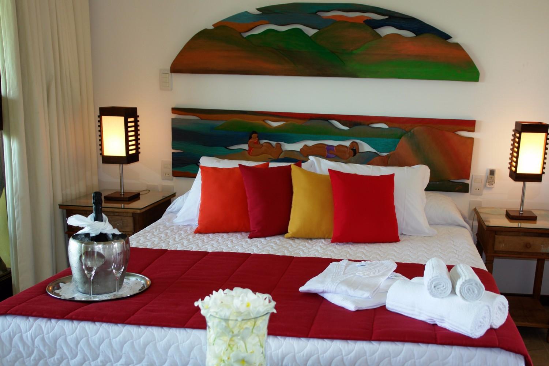 hotel photo
