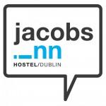 Jacobs Inn