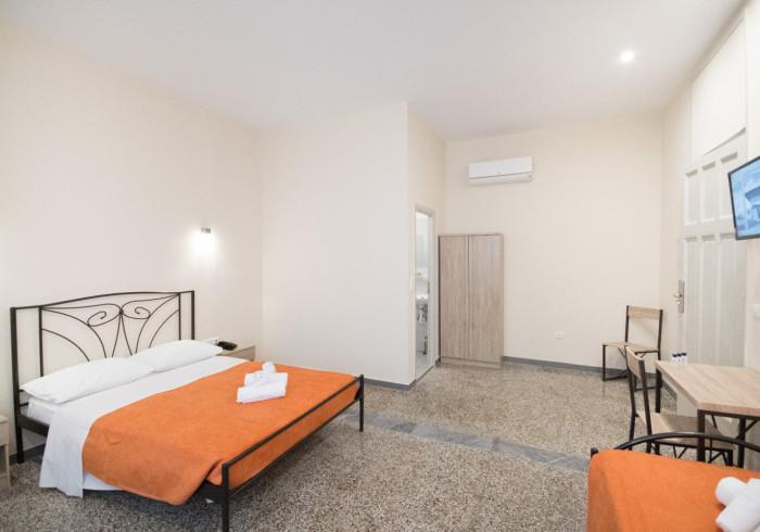 Athens Psiri Hotel - Ξενοδοχείο Athens Psiri