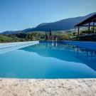 Villa Severina